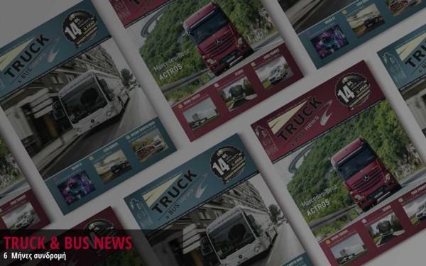 truckbus6Months